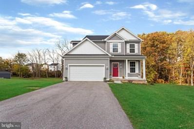 98 Linda Avenue, Hanover, PA 17331 - #: PAYK146654