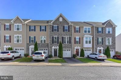 1248 Elderslie Lane UNIT 98, York, PA 17403 - MLS#: PAYK146688