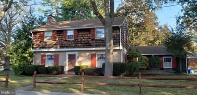 402 Potomac Avenue, Hanover, PA 17331 - #: PAYK147032
