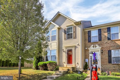 64 Forest View Terrace, Hanover, PA 17331 - #: PAYK147110