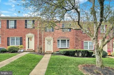 705 Chambers Ridge, York, PA 17402 - #: PAYK147252