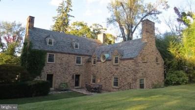 600 Country Club Rd, York, PA 17403 - MLS#: PAYK147358