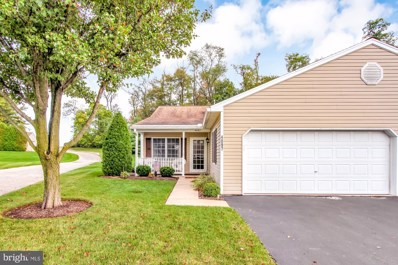 4097 Woodspring Lane, York, PA 17402 - #: PAYK147378