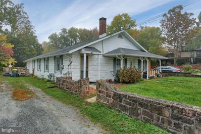7 Longstown Road, York, PA 17402 - #: PAYK147558