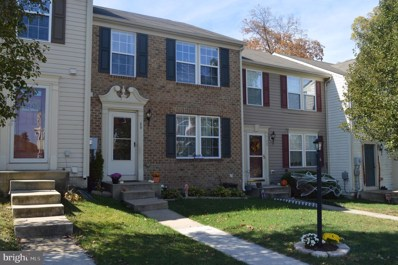 68 Forest View Terrace, Hanover, PA 17331 - #: PAYK147604