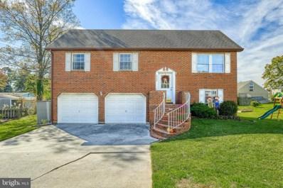 2592 Abby Lane, Dover, PA 17315 - #: PAYK147750