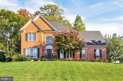 893 Heritage Hills Drive, York, PA 17402 - #: PAYK147934