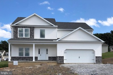 Lot 177 Thoroughbred Drive, York Haven, PA 17370 - MLS#: PAYK147964