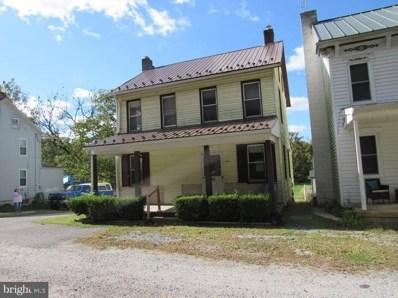 2444 Brillhart Station Road, York, PA 17403 - MLS#: PAYK148002