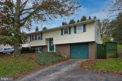 2904 Honey Valley Road, Dallastown, PA 17313 - #: PAYK148108