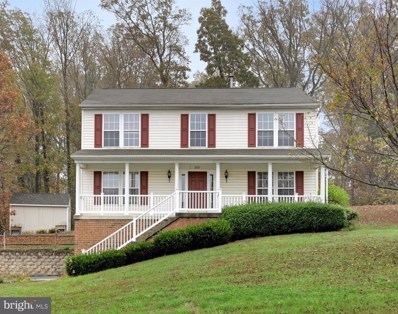 265 Lakeview Drive, Spring Grove, PA 17362 - #: PAYK148156