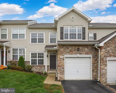 405 Marion Road, York, PA 17406 - #: PAYK148158