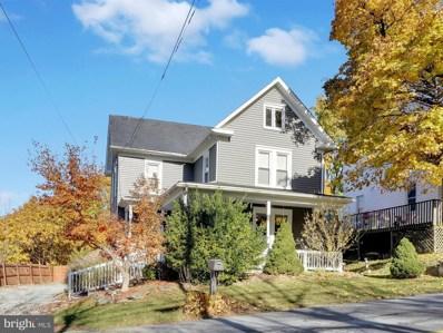 132 Main Street, Felton, PA 17322 - #: PAYK148170