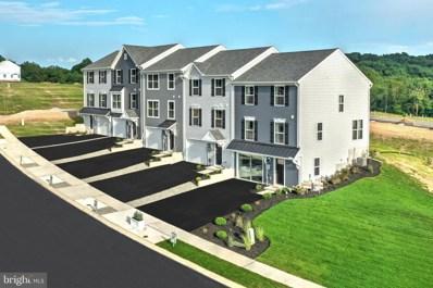 Lot #13 4313-  Forbes Drive, Stewartstown, PA 17363 - #: PAYK148246