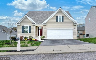 703 Duquesne Road, York, PA 17402 - #: PAYK148312