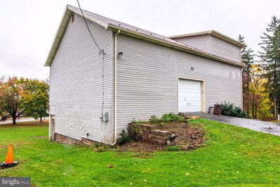 1265 Canal Road, Manchester, PA 17345 - #: PAYK148374