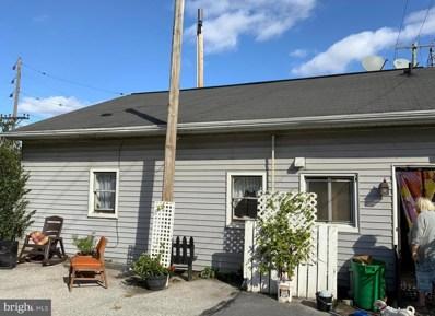343 S Pine Street, York, PA 17403 - #: PAYK148494