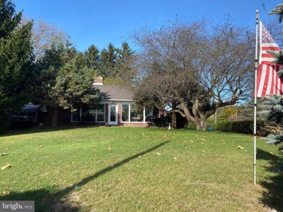 1520 North Drive, York, PA 17408 - #: PAYK148662