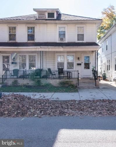 1046 Edison Street, York, PA 17403 - MLS#: PAYK148732