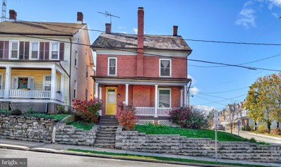 102 S Charles Street, Red Lion, PA 17356 - #: PAYK148742