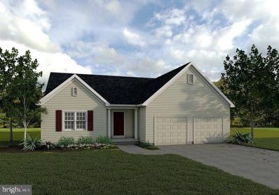 -  Laurel Model At Eagles View, York, PA 17406 - #: PAYK148872