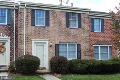 408 Chambers Ridge, York, PA 17402 - #: PAYK148930