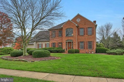 1668 Lilac Road, York, PA 17408 - #: PAYK149002