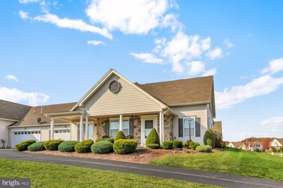 112 S Alpine Drive UNIT 26A, York, PA 17408 - #: PAYK149010