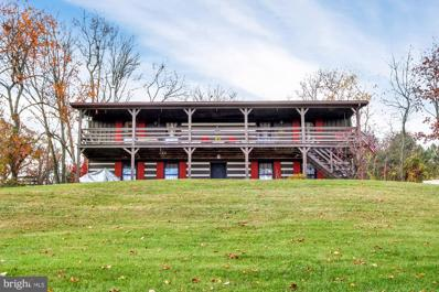 2726 Myers Road, Spring Grove, PA 17362 - MLS#: PAYK149032