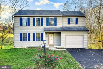 2545 York Haven Road, Manchester, PA 17345 - #: PAYK149056