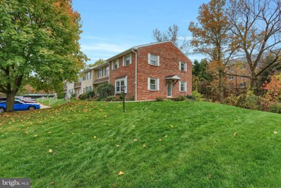 62 Fox Run Drive, York, PA 17403 - #: PAYK149092