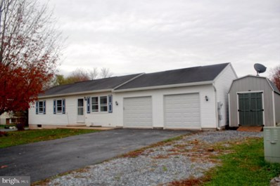 10 Iroquois Trail, York Haven, PA 17370 - MLS#: PAYK149112