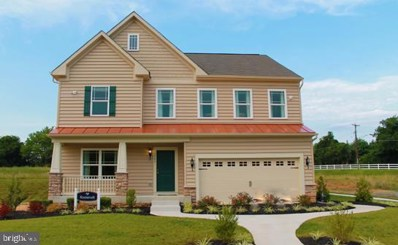 210 Thoroughbred Drive, York Haven, PA 17370 - MLS#: PAYK149214