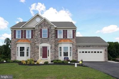 275 Thoroughbred Drive, York Haven, PA 17370 - MLS#: PAYK149218