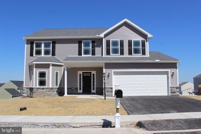Lot 43 Thoroughbred Drive, York Haven, PA 17370 - #: PAYK149224