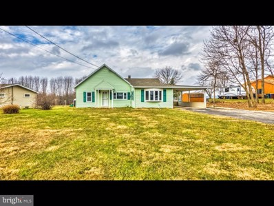 281 Reynolds Mill Road, York, PA 17403 - MLS#: PAYK149236