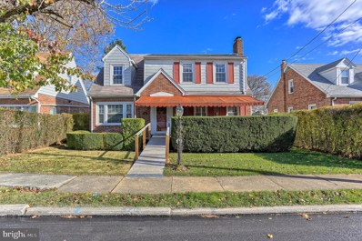 741 Pacific Avenue, York, PA 17404 - #: PAYK149246