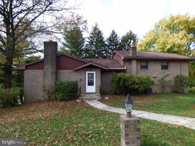 2276 Ridge Road, York, PA 17406 - #: PAYK149270