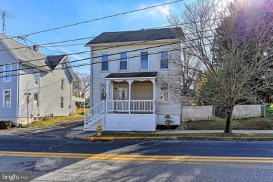 22 Hanover Street, Spring Grove, PA 17362 - MLS#: PAYK149282