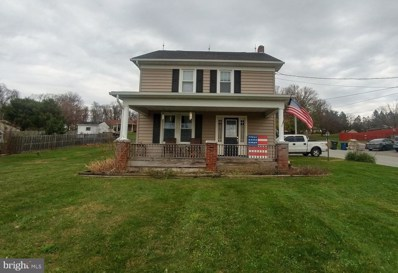 10 Indian Springs Road, Red Lion, PA 17356 - #: PAYK149342