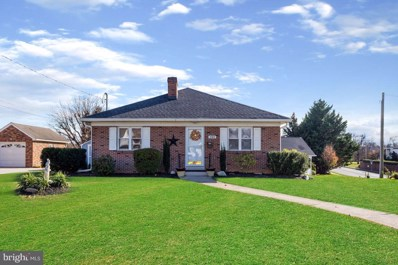 101 Clearview Road, Hanover, PA 17331 - #: PAYK149430