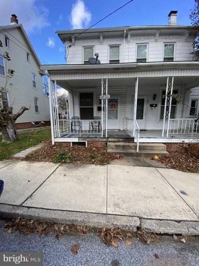 67 W Maple Street, Dallastown, PA 17313 - #: PAYK149440
