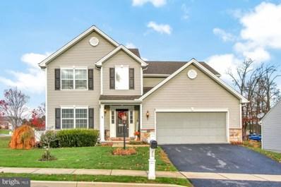 5 Thoroughbred Drive, York Haven, PA 17370 - MLS#: PAYK149454