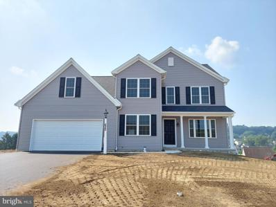 -  Cambridge Model At Eagles View, York, PA 17406 - #: PAYK149458