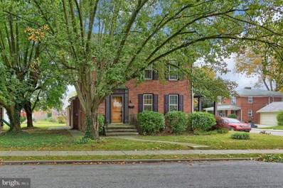 101 Meade Avenue, Hanover, PA 17331 - #: PAYK149506
