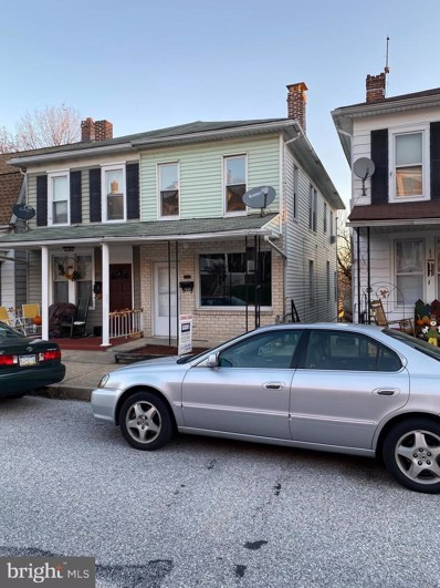 223 Wise Avenue, Red Lion, PA 17356 - #: PAYK149532