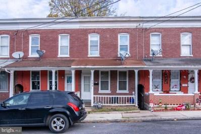 569 Smith Street, York, PA 17404 - #: PAYK149542