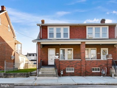 1506 Stanton Street, York, PA 17404 - MLS#: PAYK149556