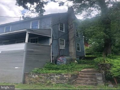 12077 Baltimore Street, Glen Rock, PA 17327 - #: PAYK149558