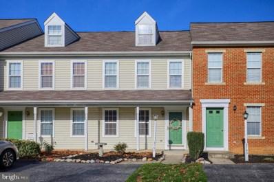 2787 Woodmont Drive, York, PA 17404 - MLS#: PAYK149646